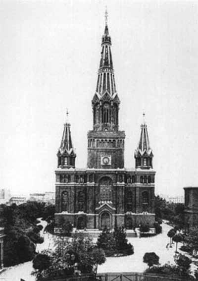 https://sggee.org/research/parishes/parish_histories/LodzDiocese/LodzStJohnParish/swjan4_L.jpg